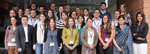 Co-benefits lab_Colombia_feature wide_web