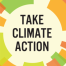 take_climate_action_button-248x300